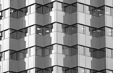 30 storey building demolition because of fraud
