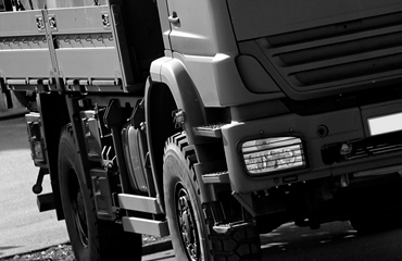 Contractual advice concerning diesel engines